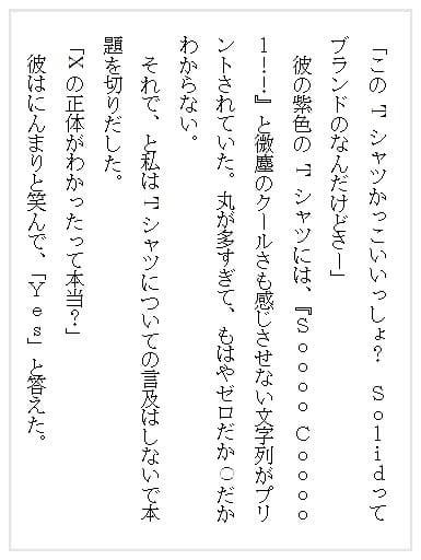 01_exsample01