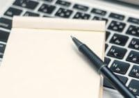 """もう迷わない!「」『』()【】の""""使いどころ""""/テクニカルライターが教える、文章の見た目を良くする技術"""