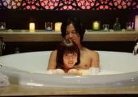 お互いの実家を訪れる鬼展開まで!真実の愛を探す バチェラー・ジャパン シーズン1